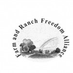 Farm and Ranch Freedom Alliance logo